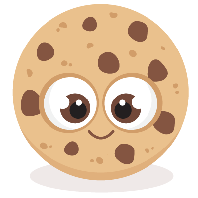 Sugar cookie clipart cookie cake clip art