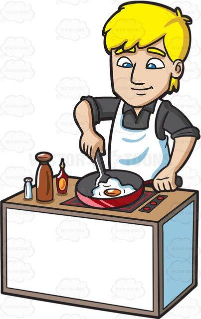 Cooking Clipart-hdclipartall.com-Clip Art403