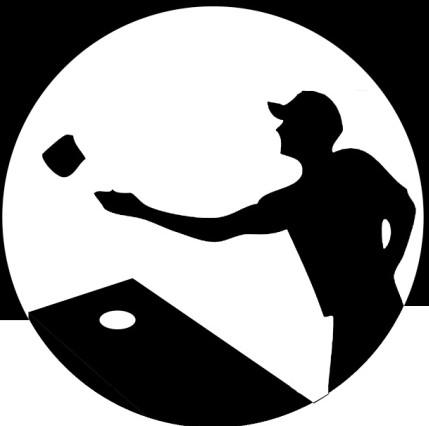 . hdclipartall.com Corn hole Tournament