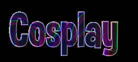 641e2ff7dd0276efe046c46b9afb9 - Cosplay Clipart