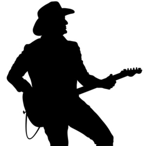 Country Clip Art