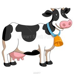 Beef Cow Clipart | Clipart Panda - Free Clipart Images Cow Clipart, Free  Clipart Images