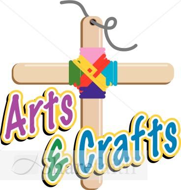Craft Clipart-hdclipartall.com-Clip Art368