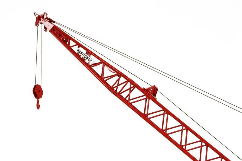 Crane Clip Art #18554