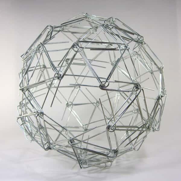 Create A Stunning Sculpture