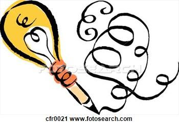 Creative Writing Clip Art Clipart Panda Free Clipart Images