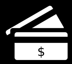 Credit Card Clip Art