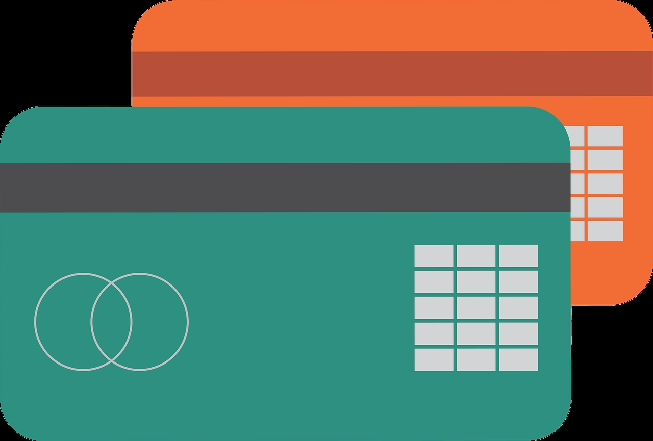credit card clipart - 12 - o - Free to Use u0026 Public Domain Credit Card