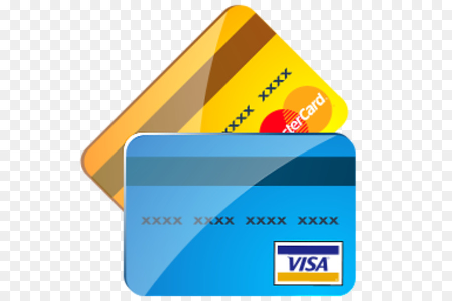 Credit card Debit card Computer Icons - Credit Card Cliparts