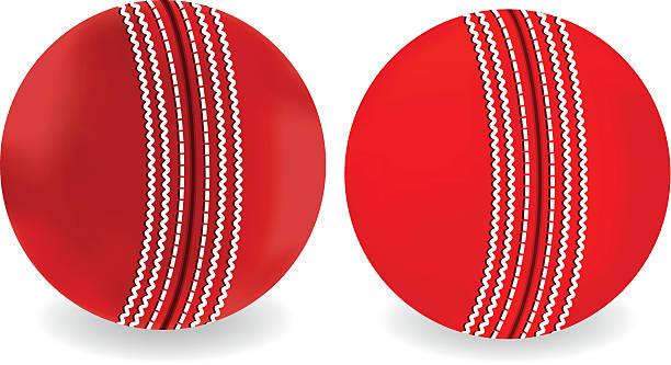 cricket ball clipart 6