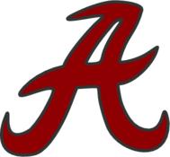 Crimson Tide Alabama Crimson Tide Alabama Crimson Tide Alabama Crimson