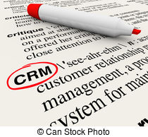 ... CRM Customer Relationship Management Dictionary Definition -... CRM Customer Relationship Management Dictionary Definition Clipartby ...