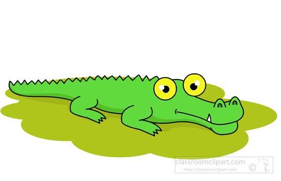 crocodile-clipart-big-yellow-eyes.jpg