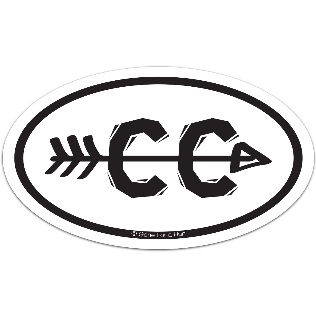Cross Country Running Shoes Clipart Clipart Panda Free Clipart