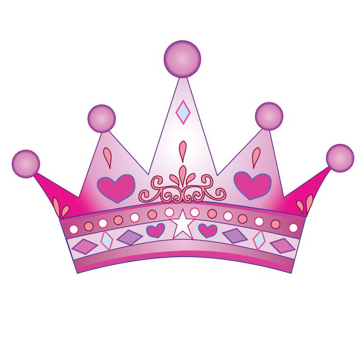 Crown Clip Art Crown Clip Art ..