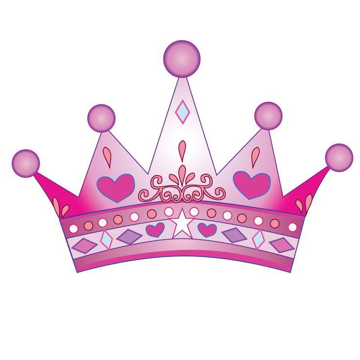 Crown Clip Art Crown Clip Art ..