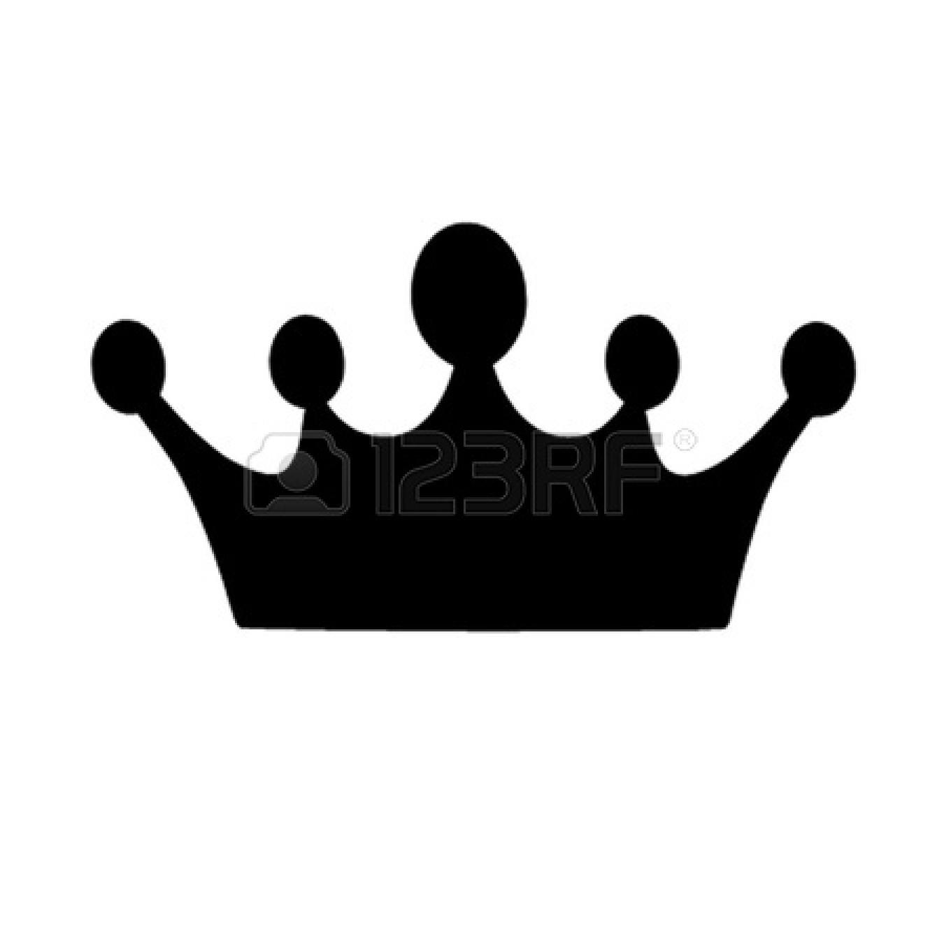 Crown Clip Art - Crown Clipart