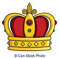 ... crown