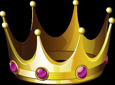 Crown Royal Crown With Pearls Platinum Royal Crown Gold Royal Crown