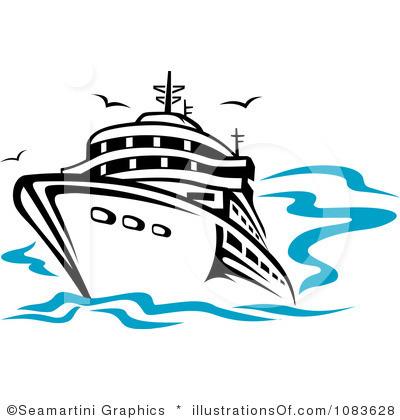 Cruise Clip Art More Clip Art Illustrations Of Cruise Clip Art