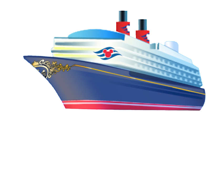 Cruise Ship Clip Art Png
