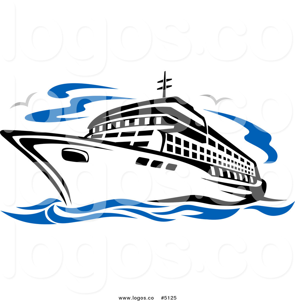Cruise Ship Lovetoknow Clipart Free Clip Art Images