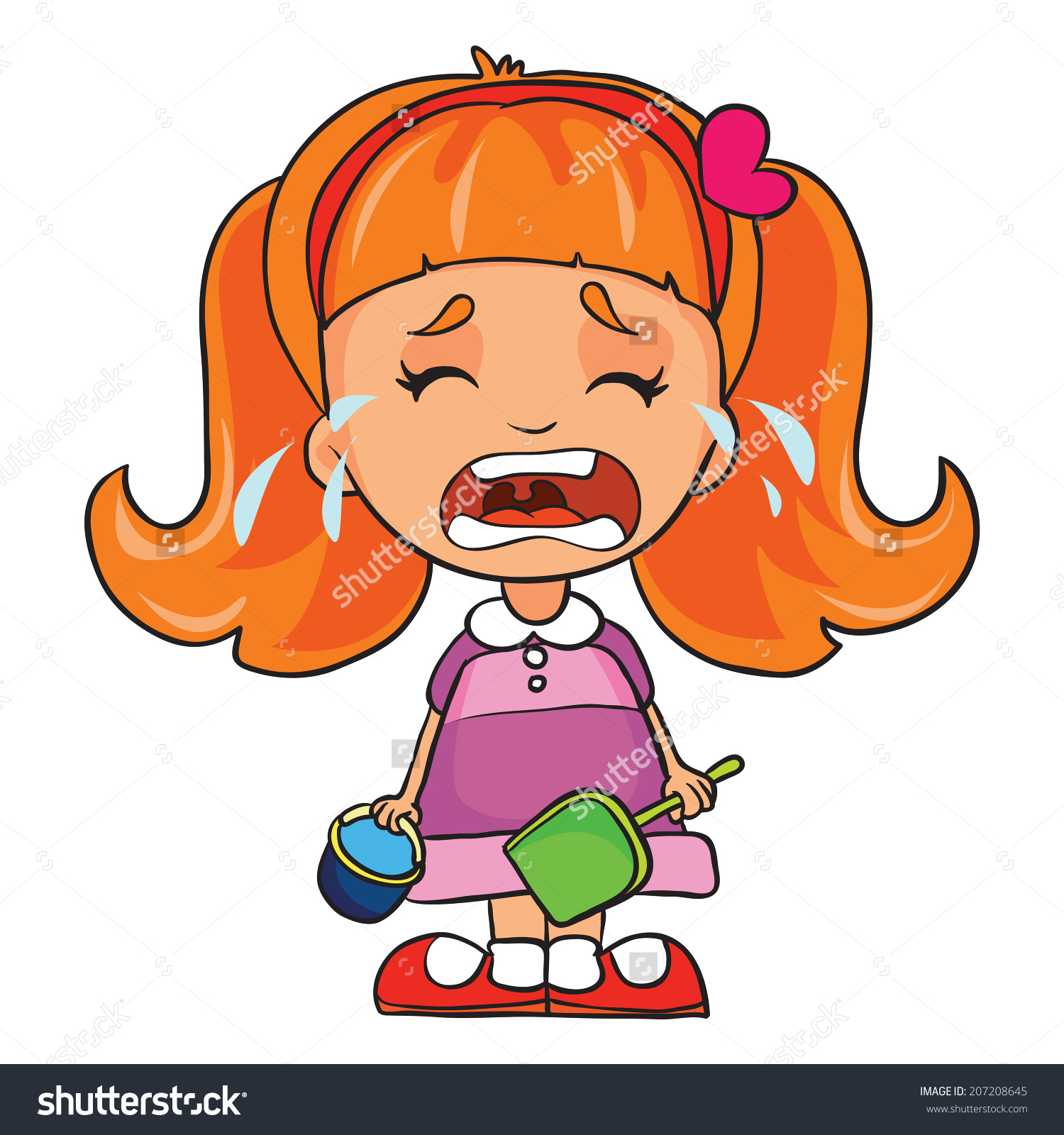 Crying Clipart-hdclipartall.com-Clip Art1500