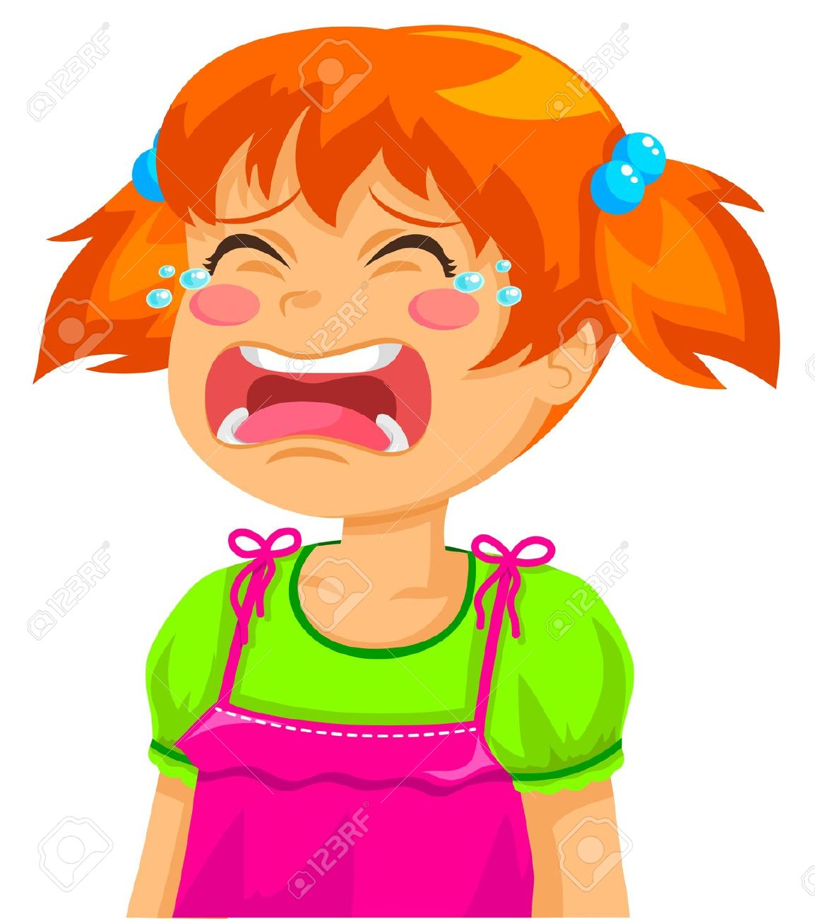. hdclipartall.com Crying Clipart 08 hdclipartall.com