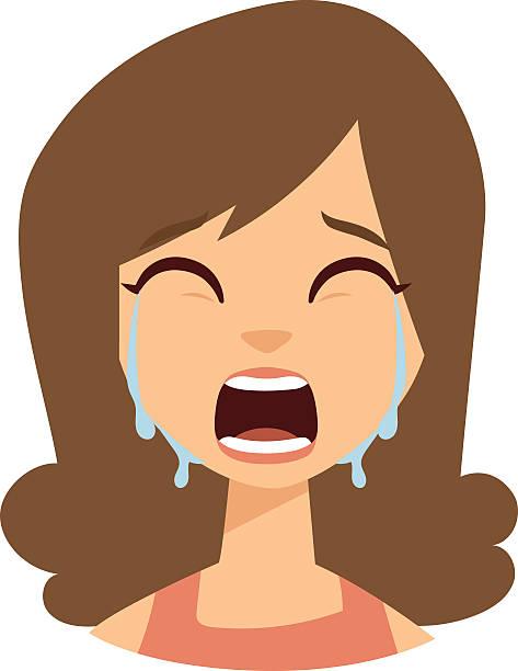 crying clipart crying clipart 4 clipart station classroom clipartclipart  Crying Clipart wallpaper