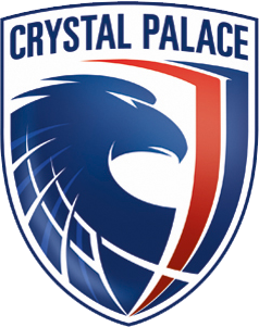 File:New Crystal Palace FC logo (August choice B).png