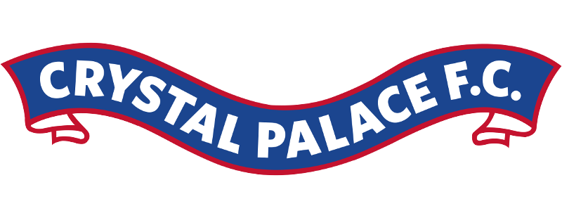 Home / Soccer / English Premier League / Crystal Palace