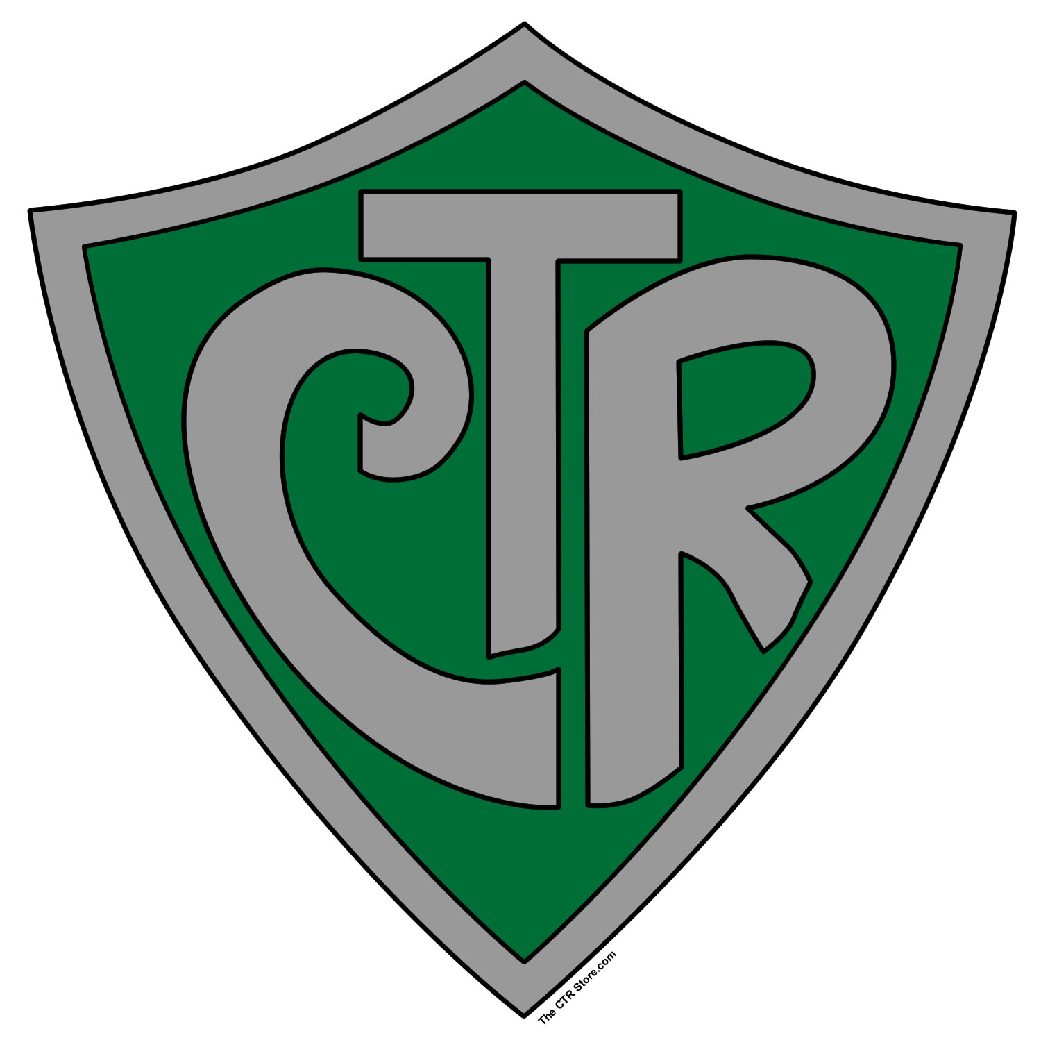 Ctr Clipart Cliparts Co