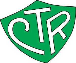 ... CTR Ring Shield Green ...