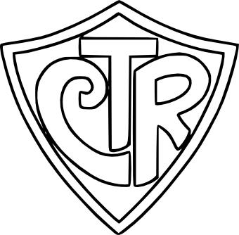 Ctr Shield Clip Art Cliparts Co