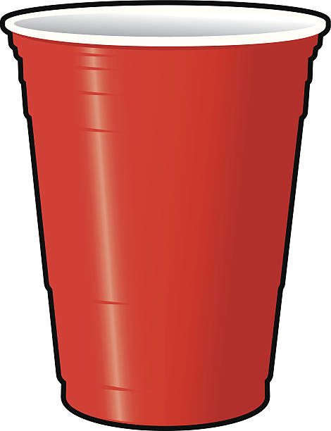 cup clipart 1 - Cup Clipart