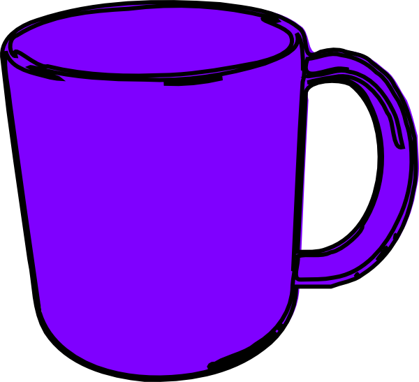 Mug Clip Art at Clker hdclipartall.com - vector clip art online, royalty free u0026 public  domain