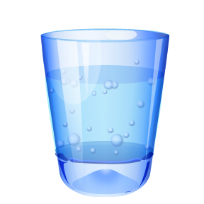 Cup Of Water Png. 15 11 Tiredness Is ..
