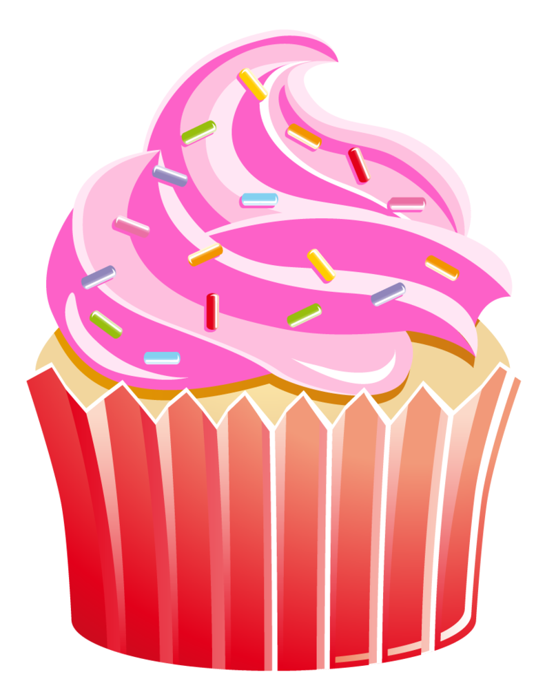 Cupcake clipart cupcake drawings collections google