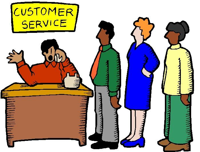 Customer clipart customer experience clip art 11 download