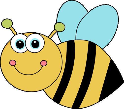 Cute Bug Clip Art Cliparts Co