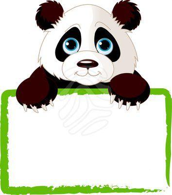 Cute Clip Art Three Little Pigs   Clipart Panda - Free Clipart Images