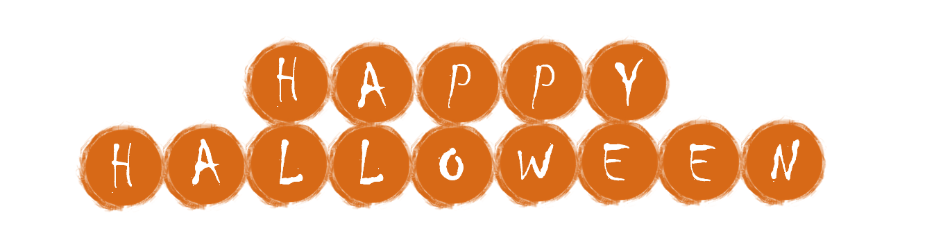 Cute happy halloween clipart; Free Happy Halloween Clip Art ..