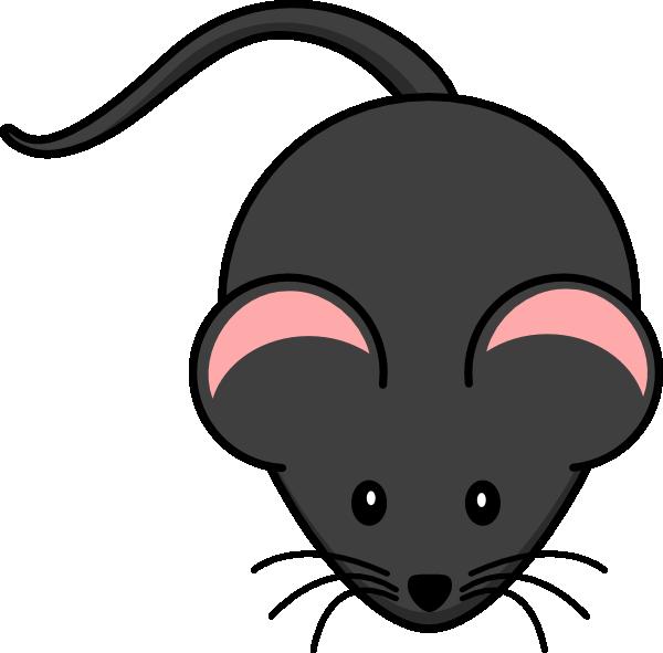 Cute Rat Clipart Clipart Panda Free Clipart Images