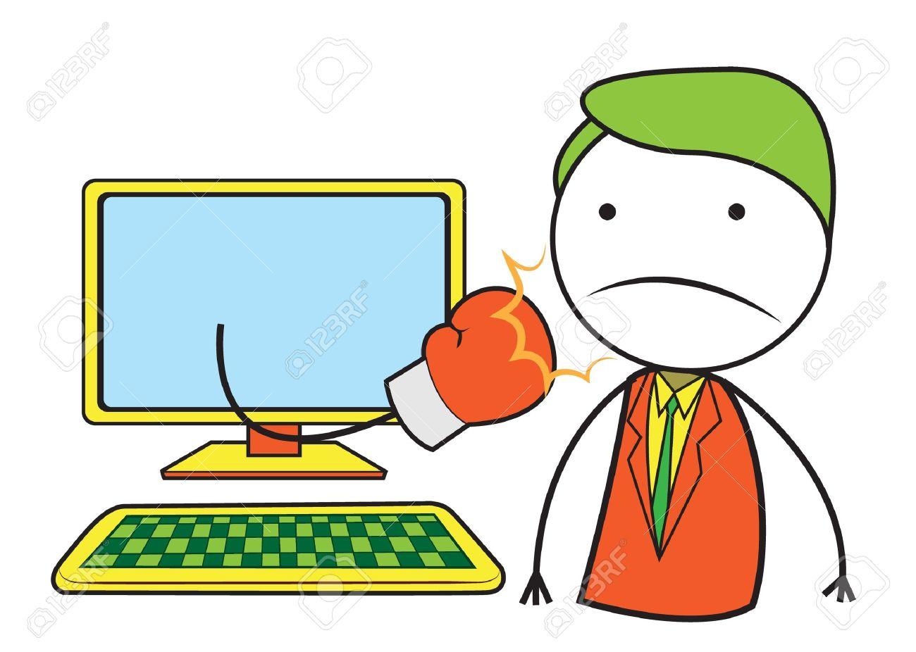 Cyber bully clipart ClipartFox cyberbullying internet bully. Cyber bully clipart ClipartFox cyberbullying internet bully