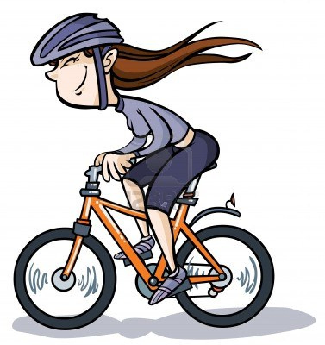 Cycling Clipart-hdclipartall.com-Clip Art1131