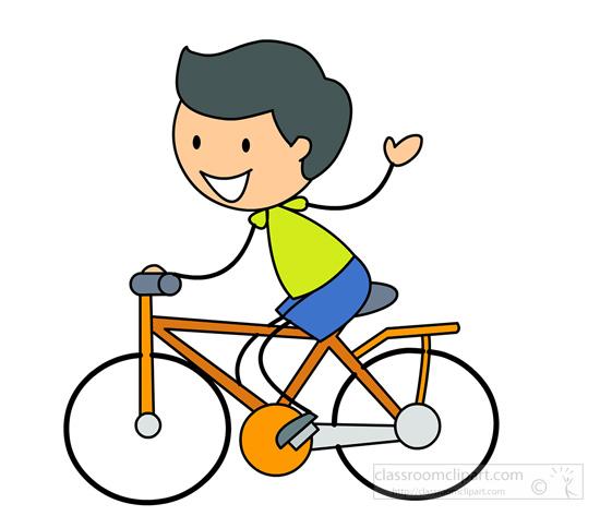 black-white-cycling-boy-cycling-clipart. Black White Cycling Boy Cycling  Clipart Size: 79 Kb From: Sports