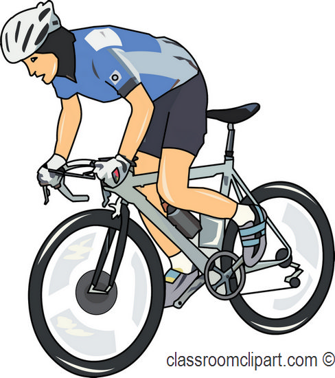 . hdclipartall.com Cycling Clipart 07 hdclipartall.com