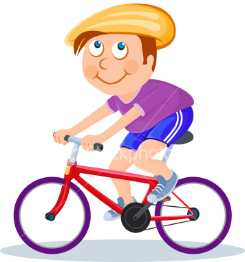 . hdclipartall.com Cycling Clipart 08 hdclipartall.com