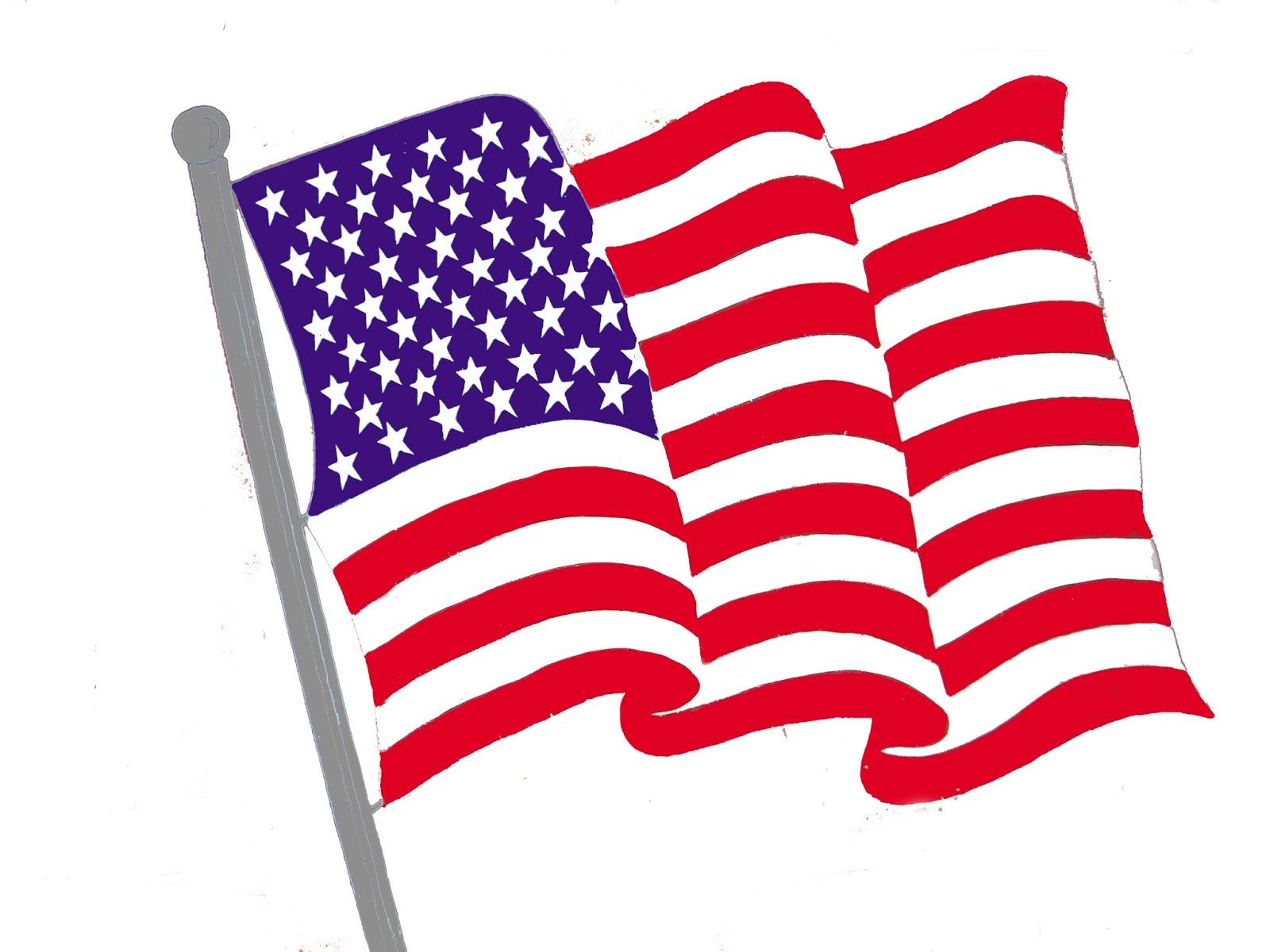 d70d8107dbf587f446021b6deb1c14 ... d70d8107dbf587f446021b6deb1c14 ... Waving American Flag Clip Art . ...