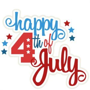 Daily Freebie 7-4-14: Miss Kate Cuttables--Happy 4th of